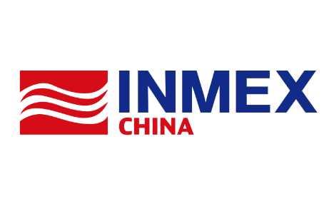 2020第九届中国广州国际海事贸易展览会暨论坛